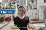 fairprice group food waste ss