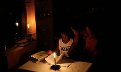 Covid-19 crisis makes electricity too costly for millions in Africa, Asia
