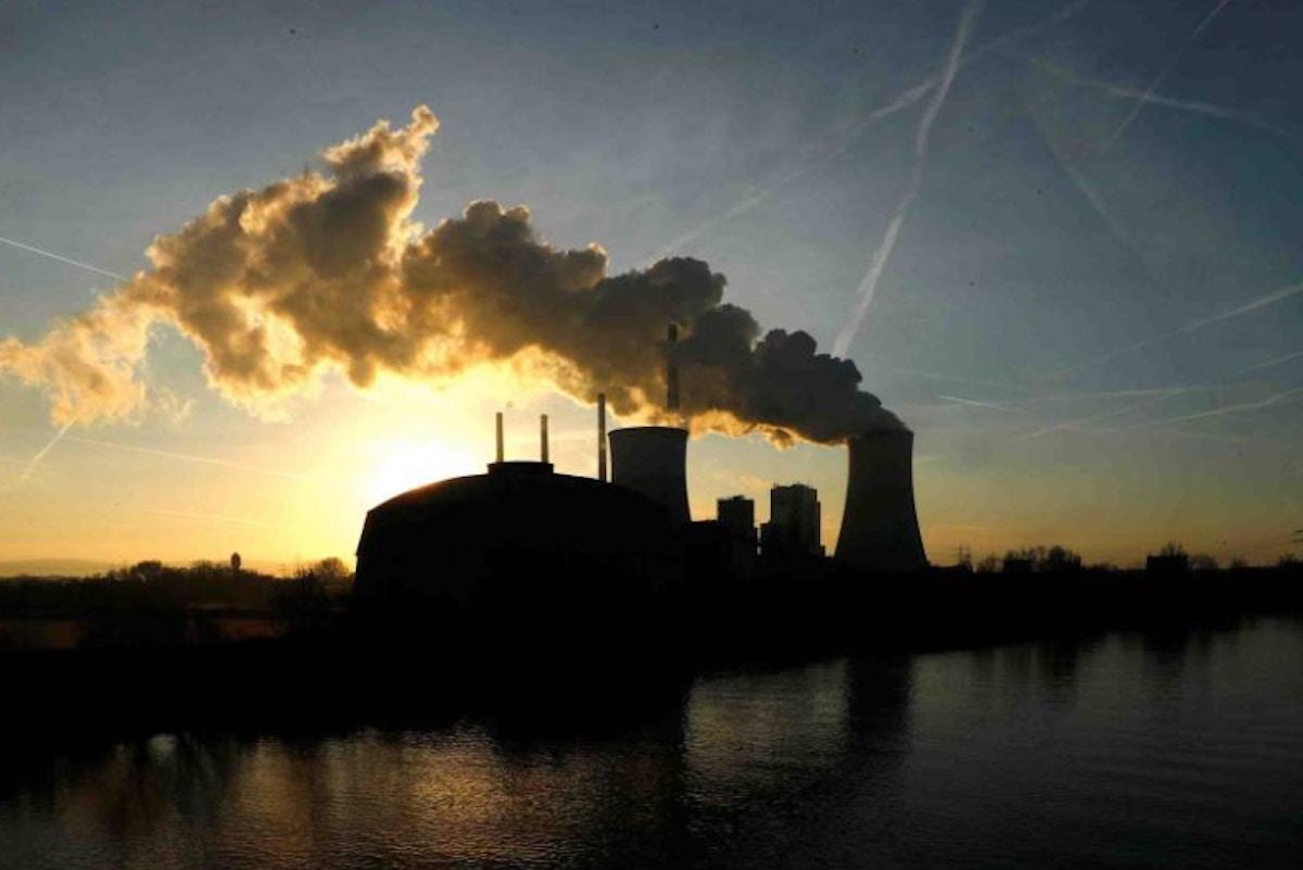 Các vụ kiện năng lượng bị coi là đe dọa thỏa thuận khí hậu Paris   Tin tức   Kinh doanh sinh thái