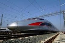 Bungled Jakarta–Bandung high-speed rail line causes chaos