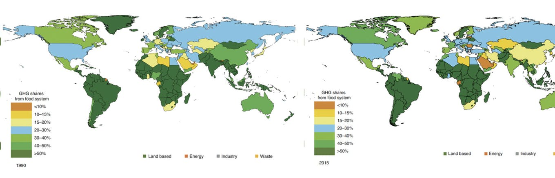 carbon brief graph 2
