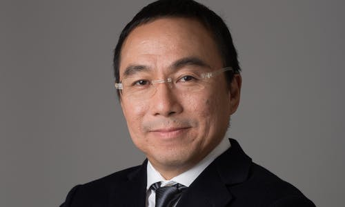 Mitsubishi UFJ Financial Group appoints Colin Chen as first Asia Pacific ESG finance head
