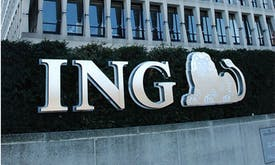 Dutch bank ING draws complaint for financing controversial Indonesian coal plants