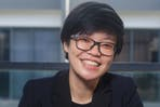 Wan Xuan Foo