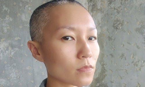 Zero Waste SG appoints Jasmine Tuan to lead marketing