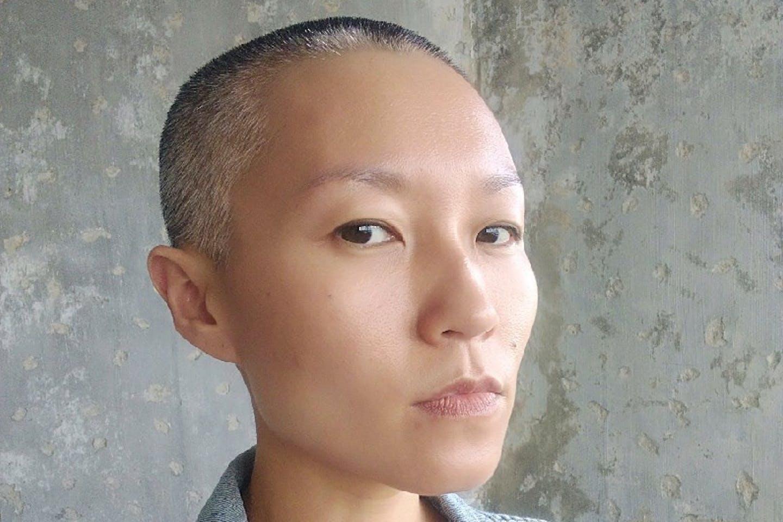 Jasmine Tuan