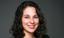 ANZ appoints Mara Chiorean as sustainable finance director