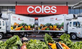 Coles bolsters ethical sourcing team with Mabel Wong hire