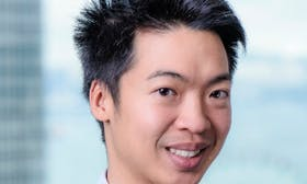 Schroders appoints Mervyn Tang to lead new Asia Pacific sustainability team
