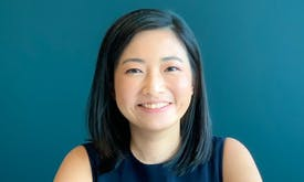 Singapore environment ministry appoints Sarah Cheong as assistant director, outreach and engagement