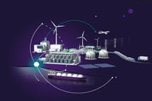 Kickstarting Australia's green hydrogen economy