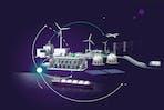 Siemens Energy green hydrogen