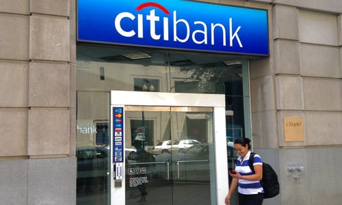 Citi appoints Rapheal Mun as first APAC head of sustainability