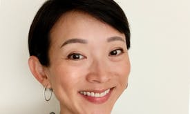 Winnie Tan moves to new sustainability role at Great Eastern after 16 years with Standard Chartered Bank