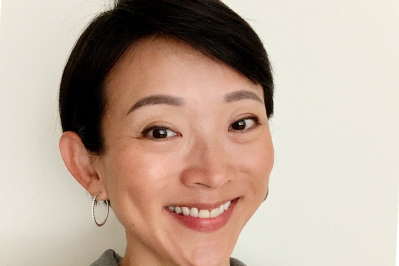Winnie Tan, Great Eastern