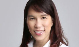 Microsoft diversity and inclusion lead Shoon Yin Lim joins Givaudan