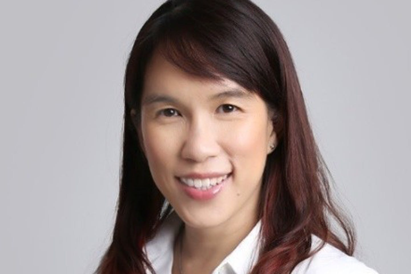 Lim brings to an end a long tenure with Microsoft, where latterly she was senior manager, global diversity and inclusion, Asia practice leader.