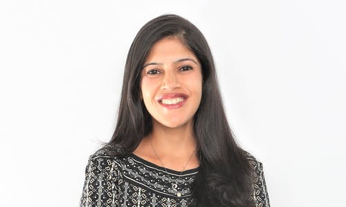Unilever sustainability comms executive Shweta Shukla moves to Kellogg's