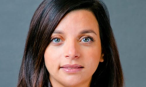 Societe Generale appoints Yasmine Djeddai as Asia Pacific head of sustainable finance