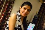 Dr Snigdha Sharma joins Bizsu environment and sustainability advisor.