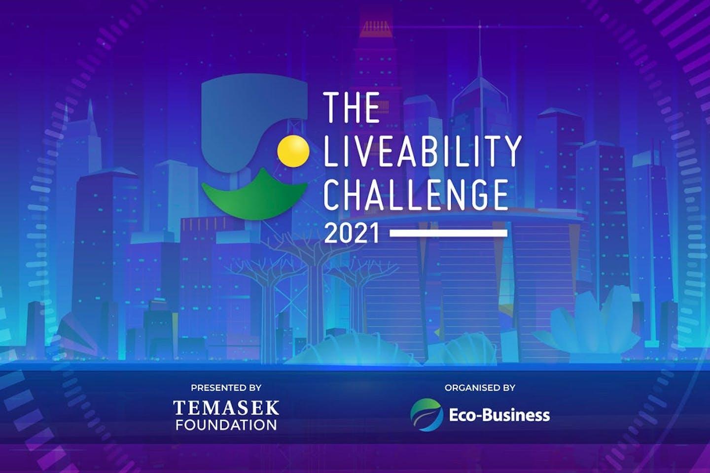 tlc 2020 finalists