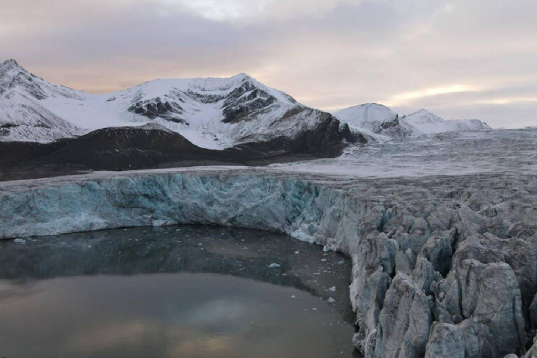 UN climate science report