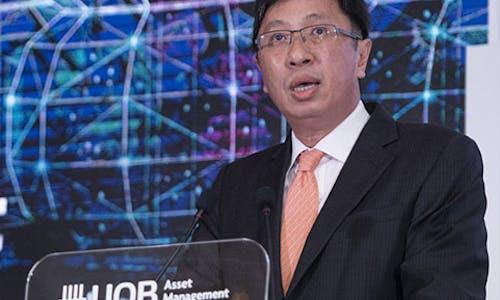 UOB Asset Management opens sustainability school