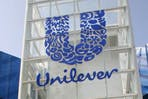 Unillever logo