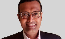 WWF Singapore appoints finance consultant R Raghunathan as CEO