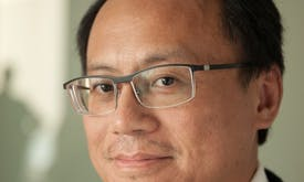 Consumer Goods Forum appoints Asia specialist Wai-Chan Chan as new MD