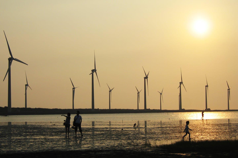 Wind farm1