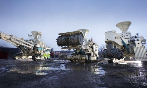 Explainer: what is deep-sea mining?