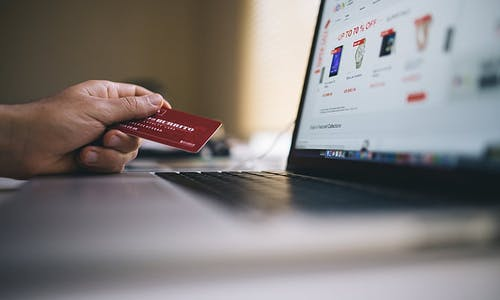 Building a sustainable e-commerce ecosystem in Southeast Asia and beyond