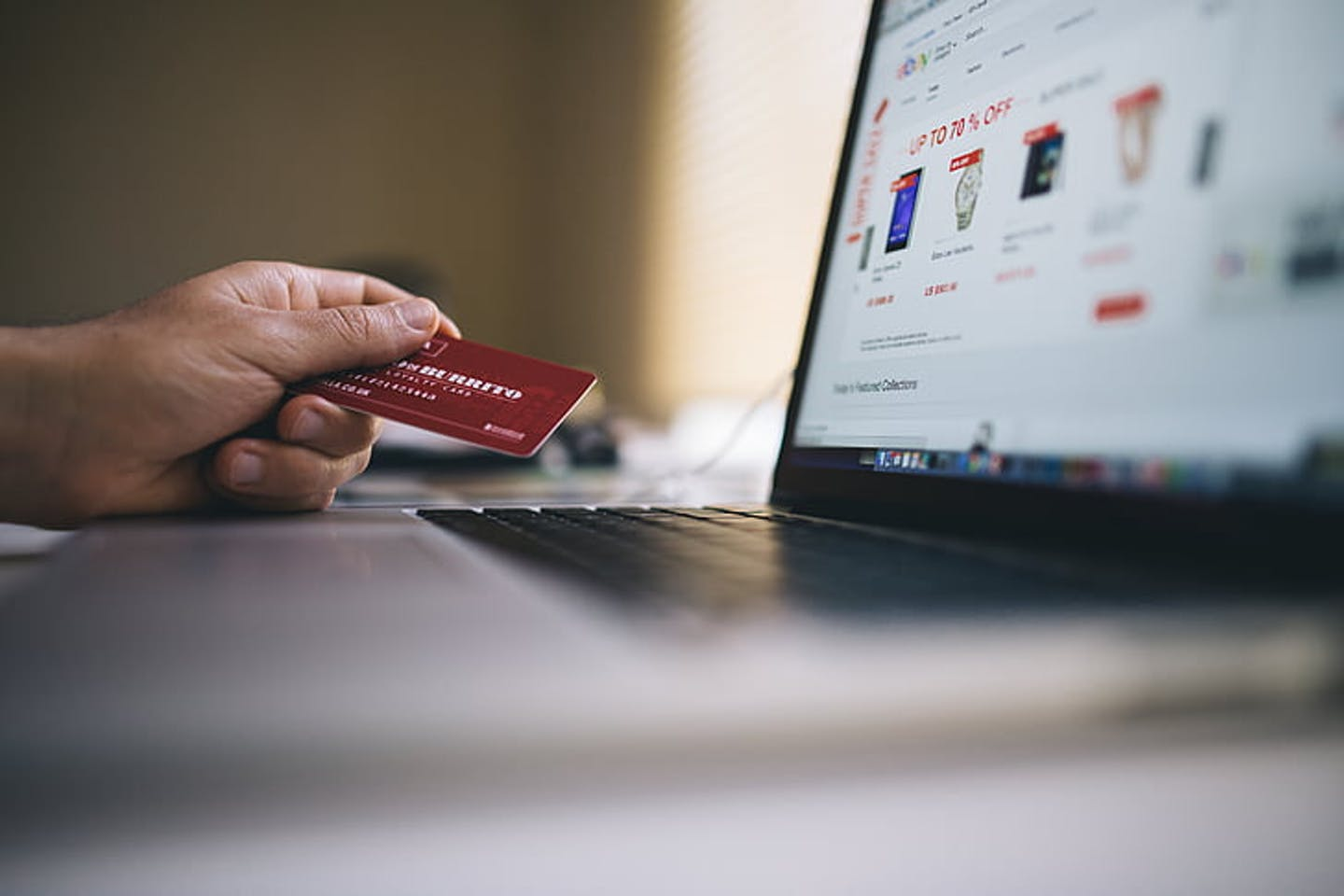eCommerce in Asia