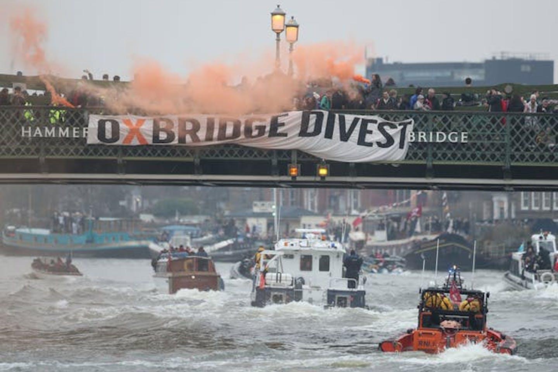banner divest 2