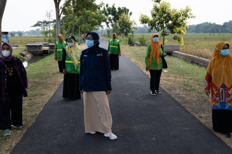 eco-friendly eid