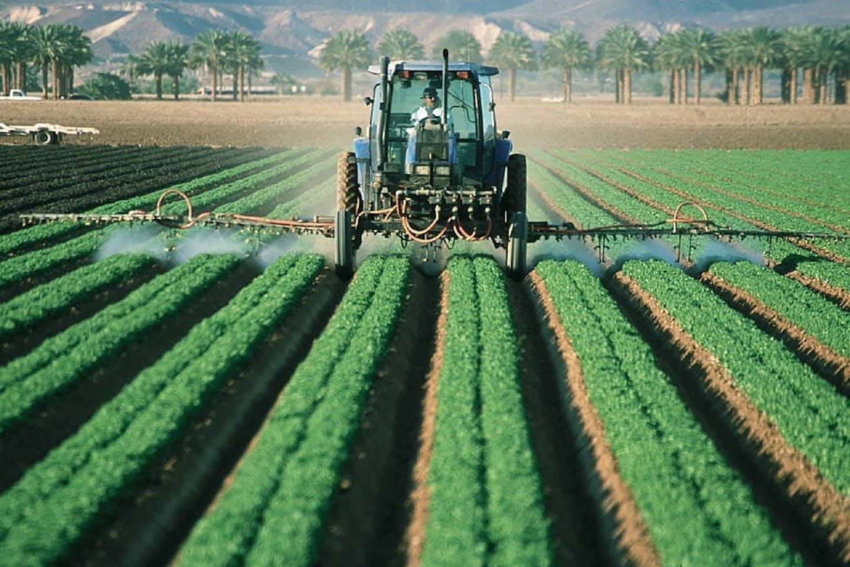 farmer on tractor1