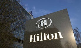 Covid-hit Hilton Worldwide retrenches Asia Pacific sustainability head