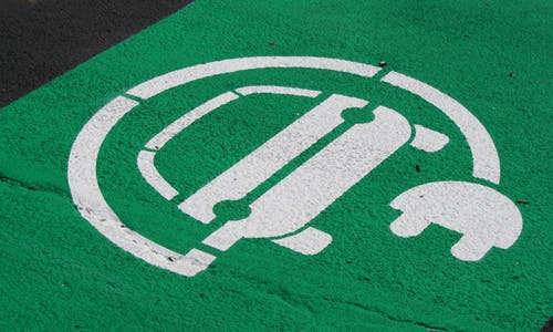 Pandemic lessons for India's electric mobility