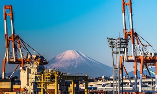 Industry pushback a major factor behind Japan's decarbonisation delays