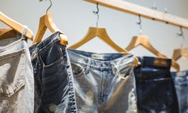 The fashion industry needs a deep transformation. Manufacturers hold the key to circularity.