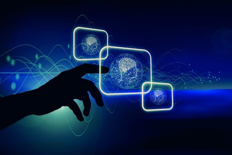Arabesque introduces Autonomous Asset Management