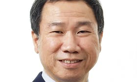 Keppel Land CEO Tan Swee Yiow appointed World Green Building Council treasurer
