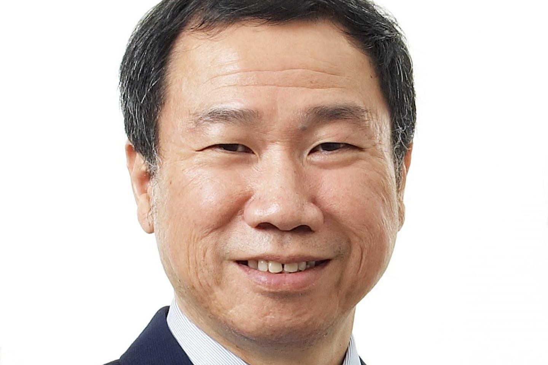 Tan Swee Yiow