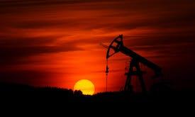 Plentiful renewable energy awaits the world