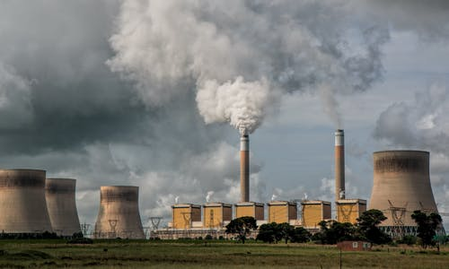 Japan's failure to set tougher climate target disappoints global community