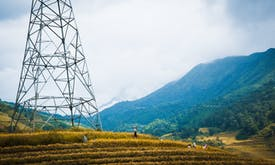 Vietnam considers scrapping half of coal power plant pipeline in favour of gas and renewables