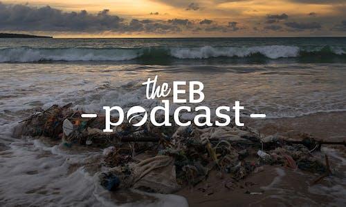 How to rebuild the plastic circular economy in 2021?