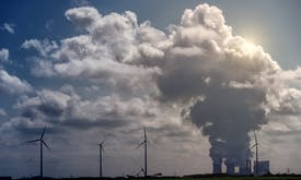 OCBC is now coal-free: Singapore bank drops out of final coal project