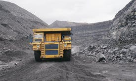 Indonesia should deny feeble coal mining sector coronavirus bailouts: Report